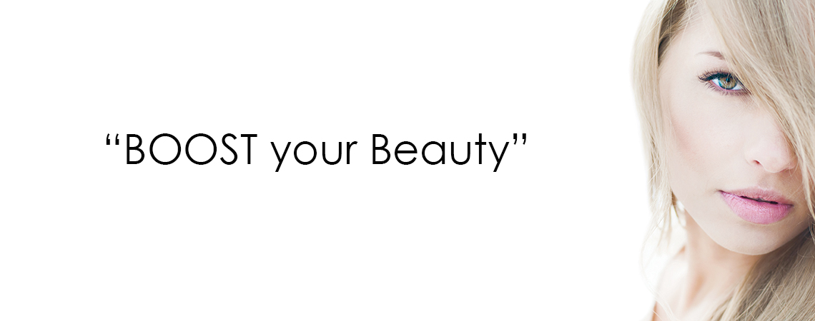 Boost-Your-beauty
